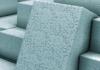 Газобетонные блоки цена и качество: в чем отличие от других видов ячеистых блоков?