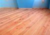 Особенности ремонта деревянного пола