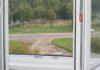 Пластиковые окна ПВХ,почему нельзя экономить?