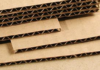 Гофрокартон и гофрокороба — незаменимая упаковка